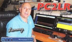 PC2LR_qsl
