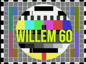 Willem 60