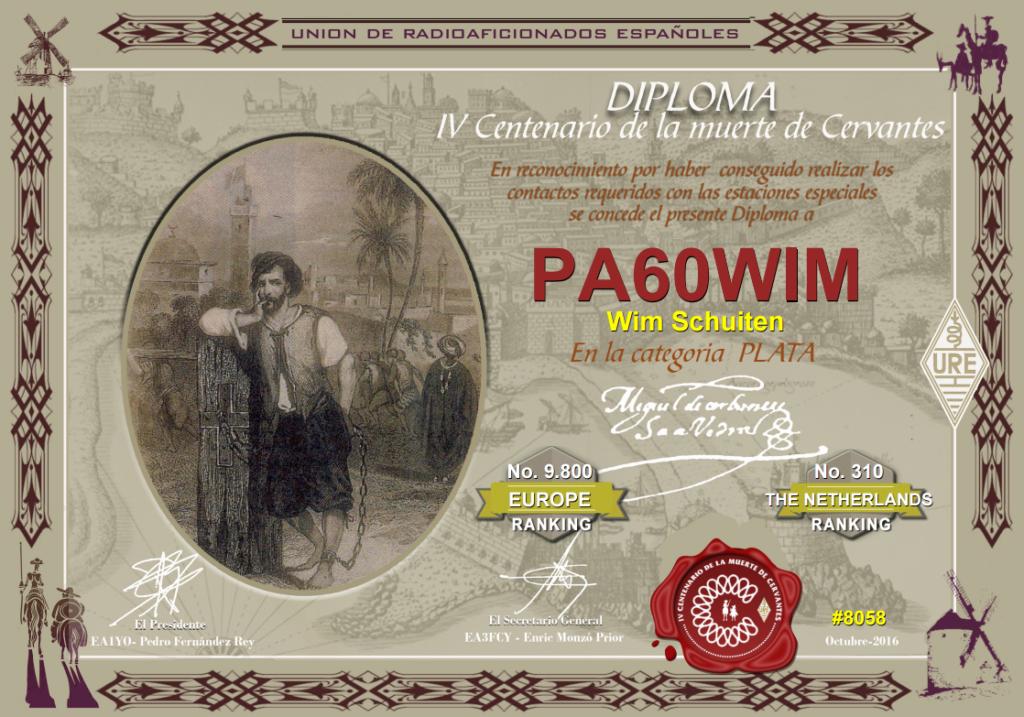 award-pa60wim